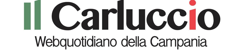 Il Carluccio