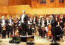 La Nuova Orchestra Scarlatti di Napoli si sdoppia e va in Cina