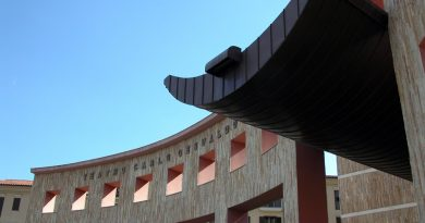 Teatro Carlo Gesualdo  nuova stagione, dopo il boom degli abbonamenti parte la prevendita dei biglietti